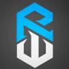 rasmus_wan