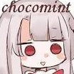 Cookiezi